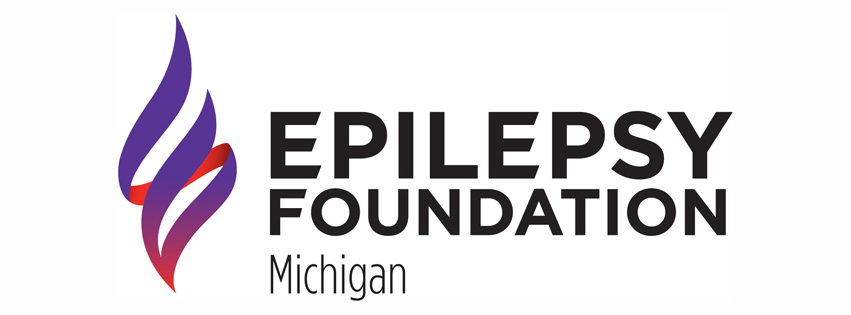 The Epilepsy Foundation of Michigan